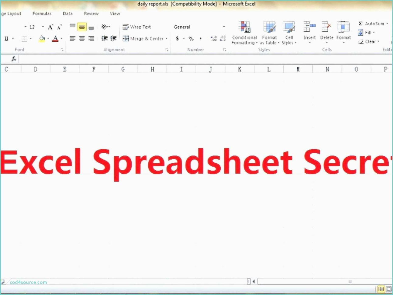 Vacation Calculation Spreadsheet Throughout Vacation Accrual Calculator Excel Template Accrual Spreadsheet