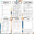 Vacation Rental Investment Spreadsheet With Rental Property Investment Spreadsheet Or Rental Property Expenses