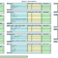 Vacation Rental Spreadsheet Free In Vacation Rental Spreadsheet Free  Homebiz4U2Profit
