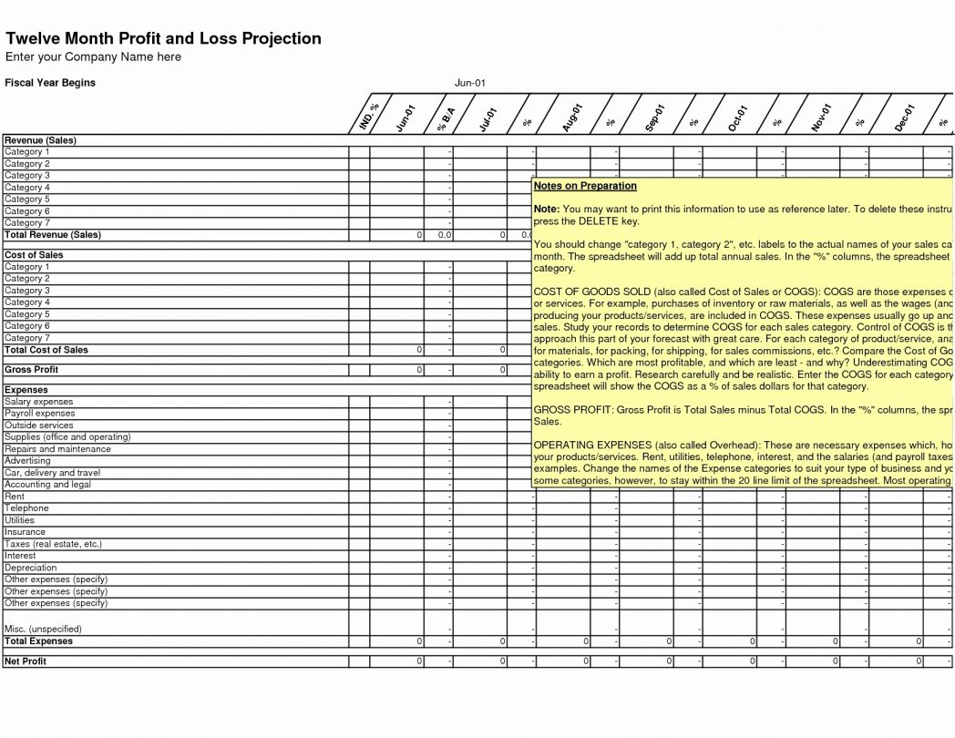 Vacation Time Accrual Spreadsheet For Sick Leave Accrual Spreadsheet New Vacation Time Uniqu ~ Epaperzone