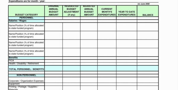 Vacation Time Tracking Spreadsheet Inside Vacation Time Tracking Spreadsheet Awesome Excel Timesheet
