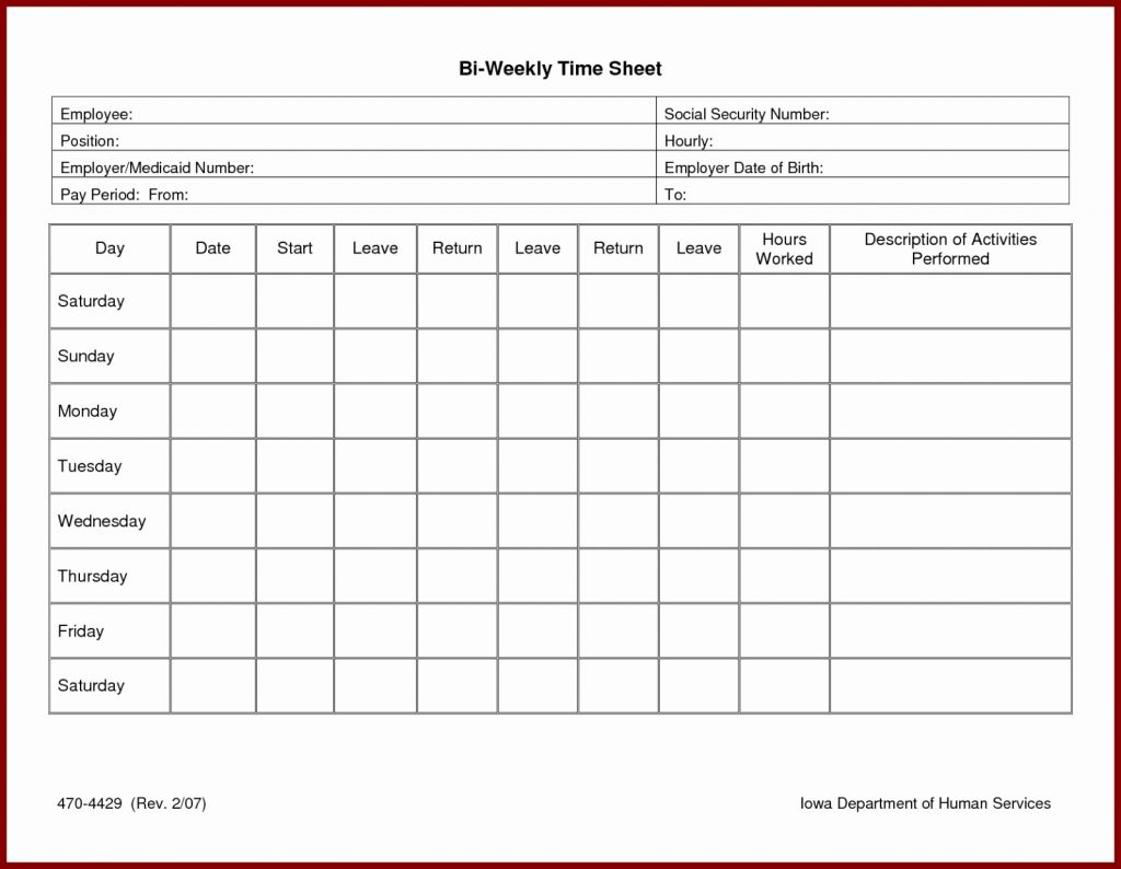 Vacation Time Tracking Spreadsheet Regarding Vacation Tracking Spreadsheet Student Sheet Template Luxury Time