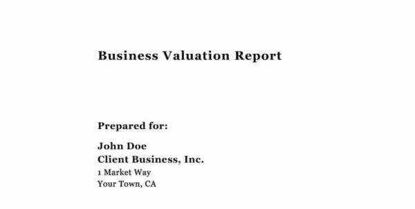 Valuation Spreadsheet Mckinsey Throughout Business Valuation Template Excel Free  Pulpedagogen Valuation Spreadsheet Mckinsey Google Spreadsheet
