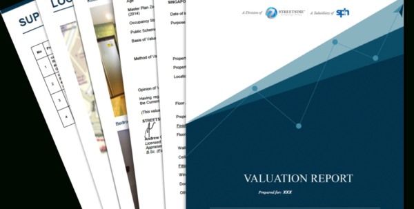 Valuation Spreadsheet Mckinsey With Business Valuation Report Template And X Value Pricing Gateway For