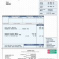 Vat Records Spreadsheet In Uk Vat Invoice Template Bank Receipt Cv Templates Copay Unique And