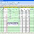 Vat Spreadsheet For Small Business In Excel Spreadsheet For Small Business Template Sheet Australia