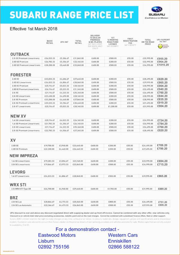 Vat Spreadsheet For Small Business Inside Free Excel Spreadsheets For Small Business Free Excel Templates For