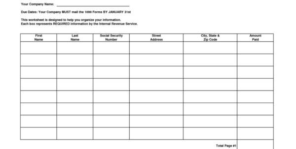 Vat Spreadsheet For Small Business Within Simple Accounting Spreadsheet Download Free For Small Business Vat