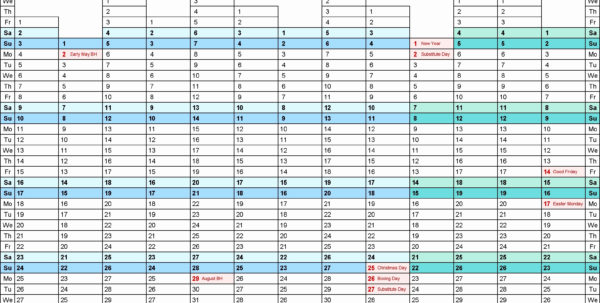 Vat Spreadsheet Within Spreadsheet For Smalliness Taxes Free Excel Expenses Budget Vat