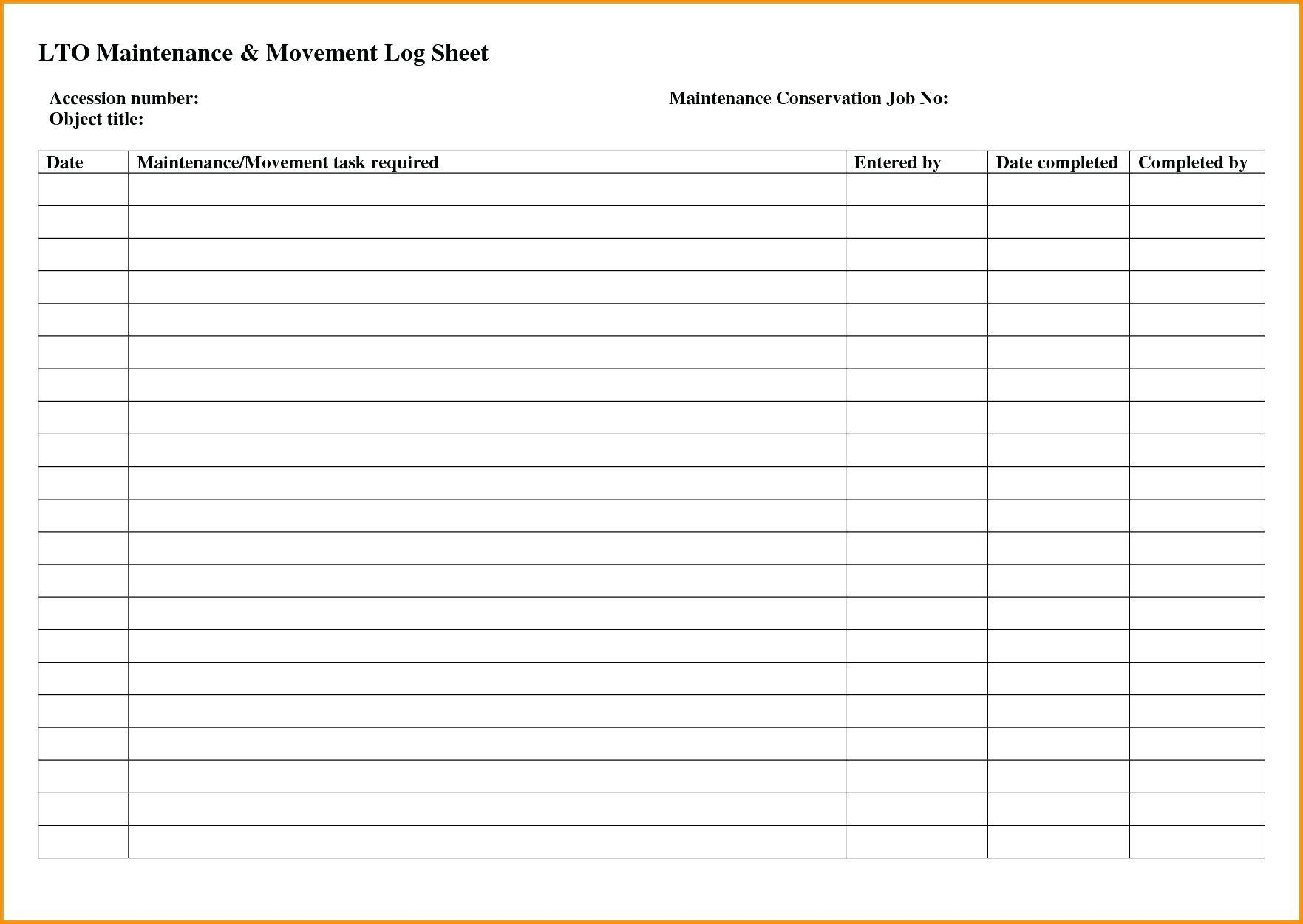 Vehicle Fuel Log Spreadsheet Intended For Fuel Journal Template – Todl