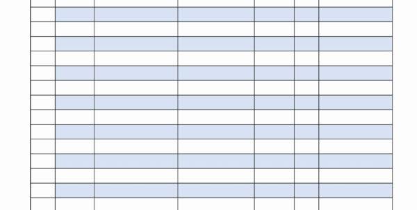 Vehicle Fuel Log Spreadsheet With Regard To Sheet Carage Spreadsheet Elegant Tracker Template Excel Lukesci