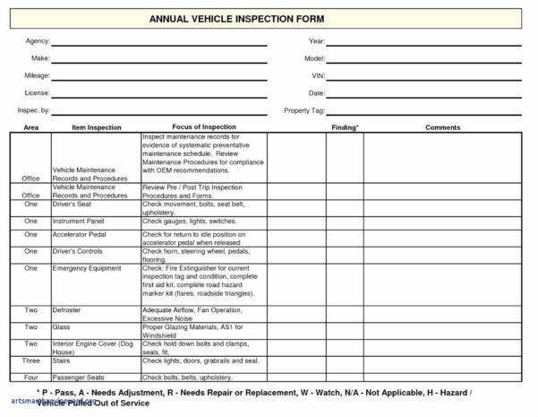 Vehicle Maintenance Tracking Spreadsheet For Fleet Maintenance Spreadsheet Excel New Sample Worksheets Free
