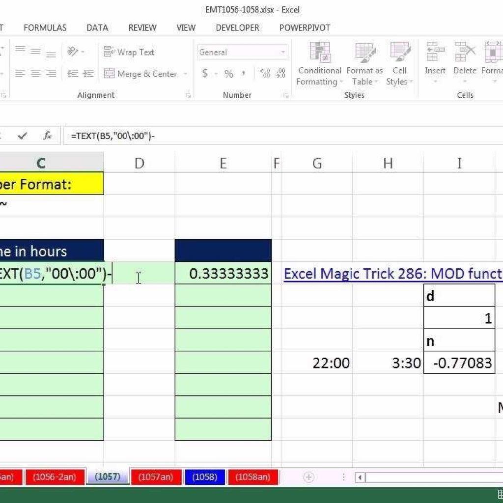 Vehicle Maintenance Tracking Spreadsheet Regarding Maintenance Tracking Spreadsheet Fleet Vehicle Aircraft Free Invoice