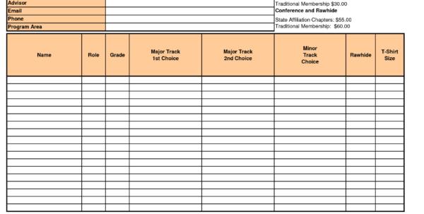 Vehicle Maintenance Tracking Spreadsheet Throughout Auto Maintenance Schedule Spreadsheet And Auto Maintenance
