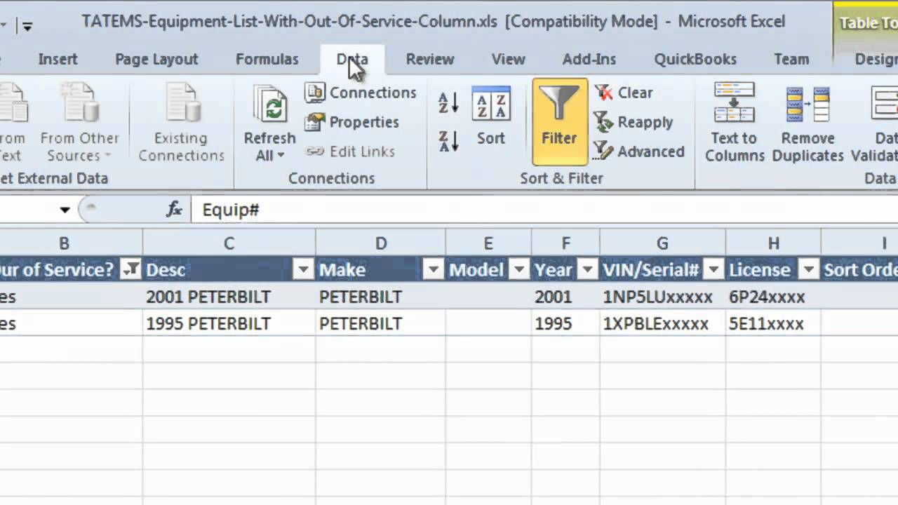 Vehicle Maintenance Tracking Spreadsheet With Regard To Building Maintenance Tracking Spreadsheet With Fleet Plus Aircraft