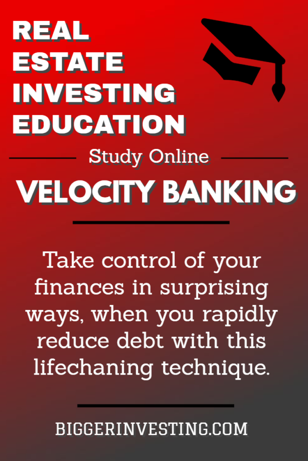 Velocity Banking Spreadsheet With Regard To Velocity Banking: Scam Or Legit [Infographic]