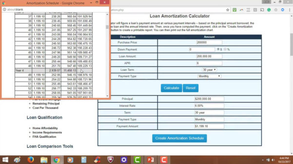 Velocity Banking Spreadsheet Within Velocity Banking Strategy Overview On Vimeo