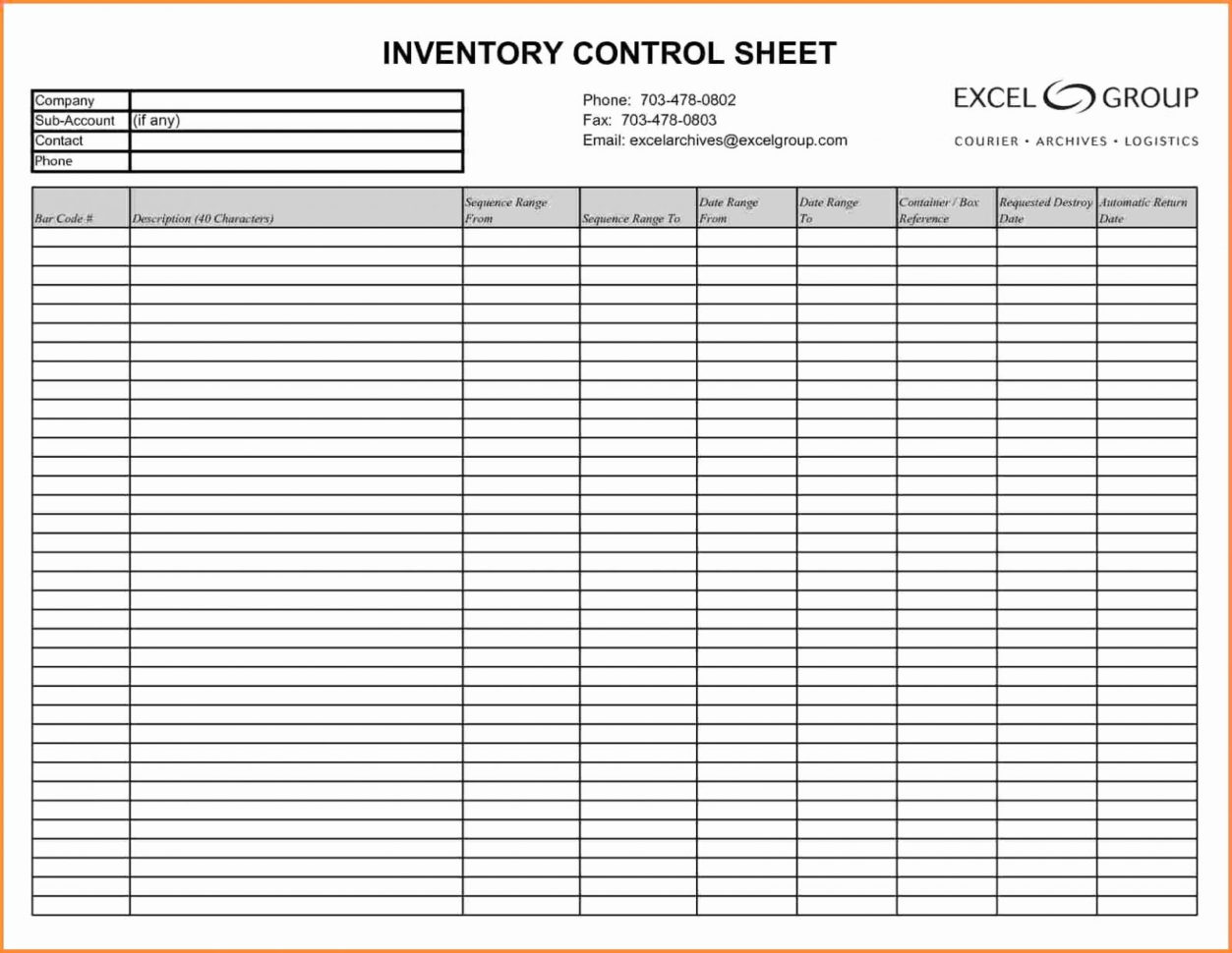 Vending Machine Business Spreadsheet In Example Of Vending Machine Inventory Spreadsheet Excel  Pianotreasure