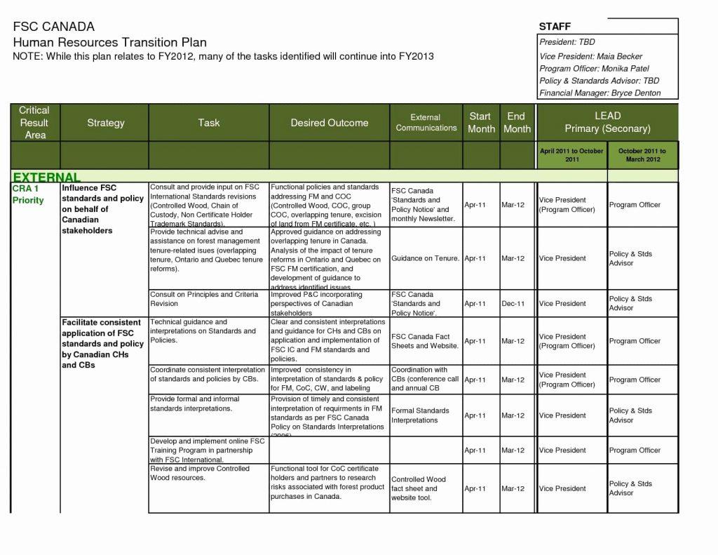 Vending Machine Business Spreadsheet Intended For Coffee Vending Machine Business  Claphambusiness