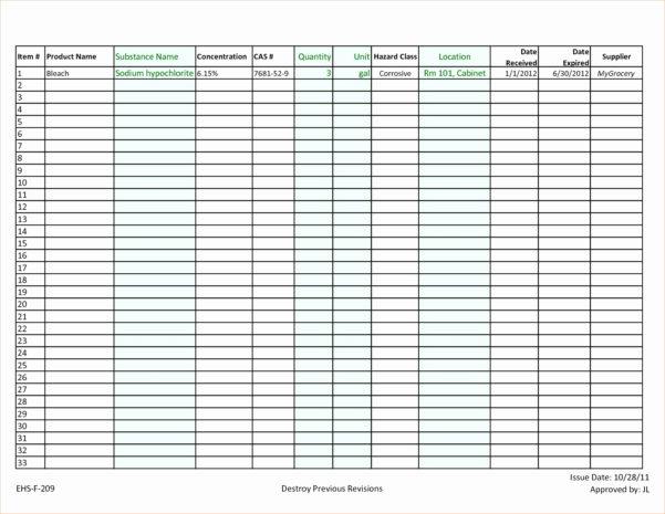 Vending Machine Inventory Excel Spreadsheet For Vending Machine Inventory Spreadsheet – Theomega.ca