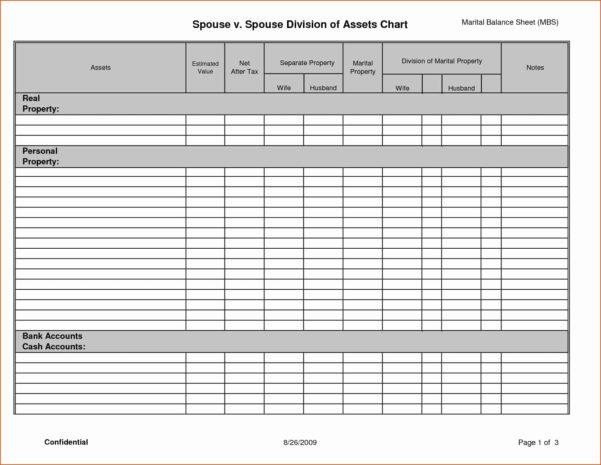Vending Machine Inventory Excel Spreadsheet Intended For Elegant Vending Machineventory Spreadsheet Documents Ideas Example