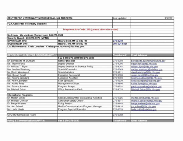 Vending Machine Inventory Excel Spreadsheet Pertaining To Vending Machine Inventory Spreadsheet Elegant 50 Luxury Excel