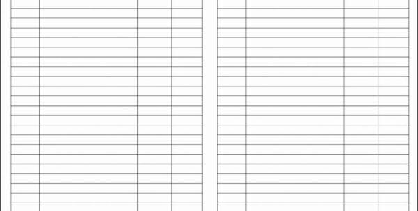 Vending Machine Spreadsheet Inside Vending Machine Inventory Excel Spreadsheet  Aljererlotgd