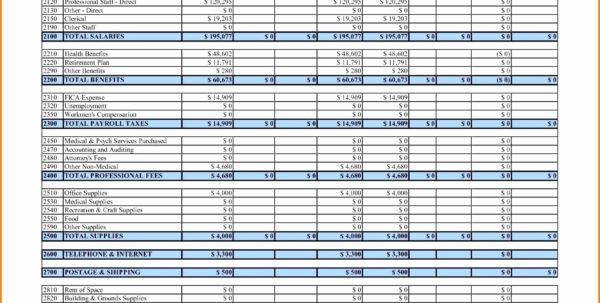 Vending Machine Spreadsheet Inside Vending Machine Inventory Spreadsheet Template