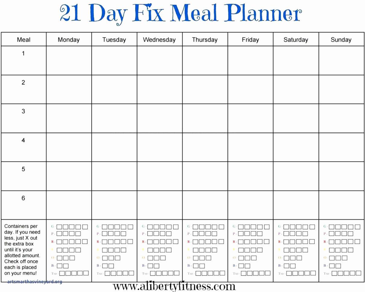 Vendor Spreadsheet Regarding Wedding Vendor Spreadsheet Of Wedding Planning Spreadsheets Best