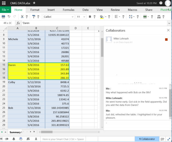 View Spreadsheet Online Intended For Zoho Spreadsheet Luxury Online Spreadsheet How To Make A Spreadsheet
