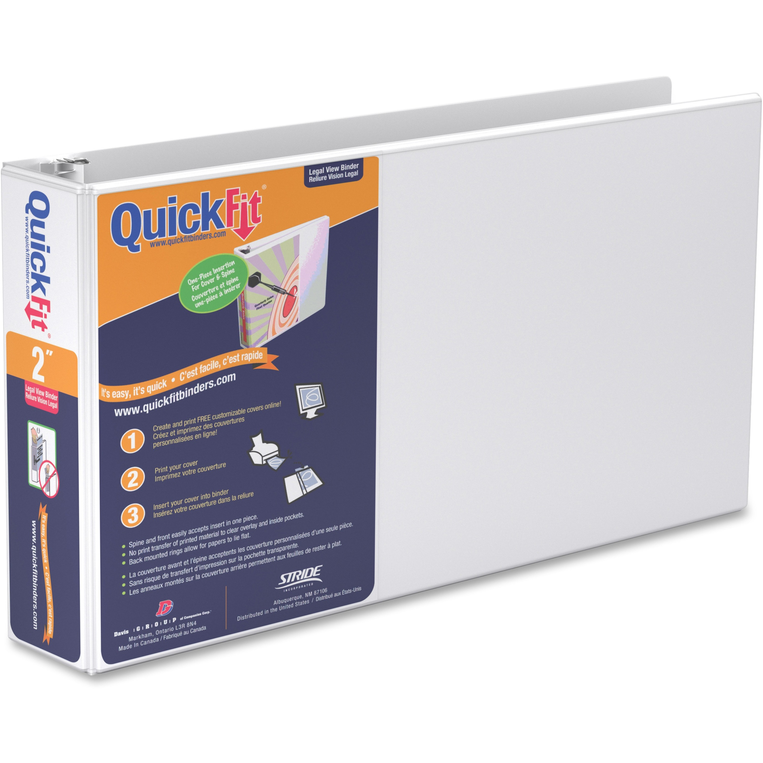 View Spreadsheet Online Within Ocean Stationery And Office Supplies :: Office Supplies :: Binders