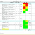 Vmware Capacity Planning Spreadsheet In Project Management Capacity Planning Template Capacity Planning
