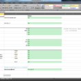 Vmware Capacity Planning Spreadsheet With Regard To Vmware – Virtual Andy