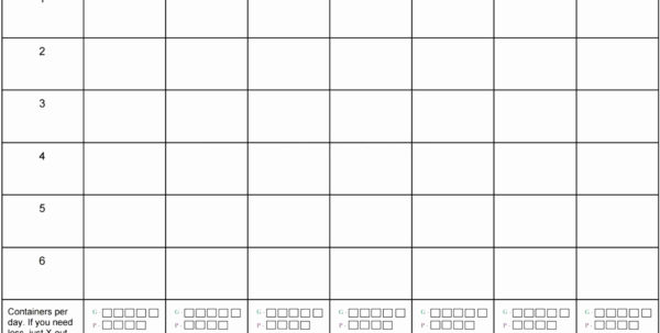 Volleyball Statistics Excel Spreadsheet Regarding 007 Baseball Stat Sheet Excel Fresh Luxury Volleyball Lineup Sheets