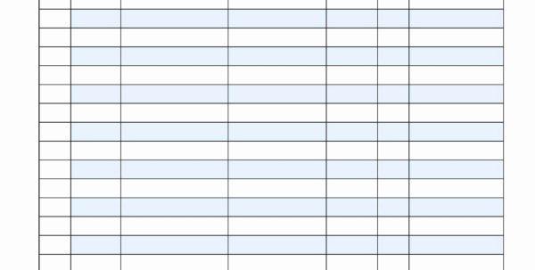 Volunteer Schedule Spreadsheet In 1415 Volunteer Schedule Template  Sangabcafe