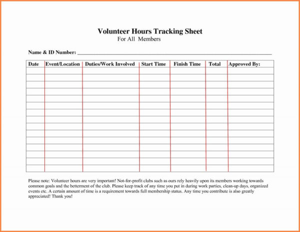 Volunteer Spreadsheet Pertaining To Volunteer Spreadsheet 2018 Wedding Budget Spreadsheet Spreadsheet