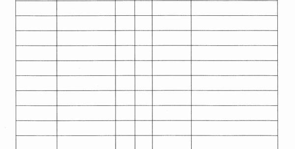 Volunteer Spreadsheet Template In Google Form Volunteer Hour Template Best Of Munity Service