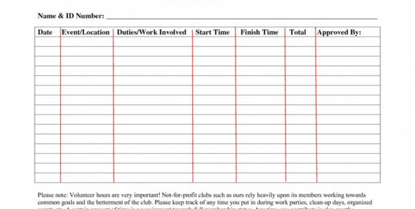 Volunteer Spreadsheet Throughout Volunteer Spreadsheet Template Image Of Volunteer Tracking Sheet Volunteer Spreadsheet Google Spreadsheet
