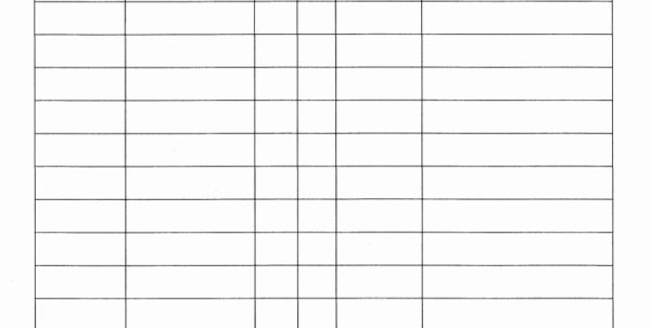 Volunteer Spreadsheet Within Google Form Volunteer Hour Template Best Of Munity Service