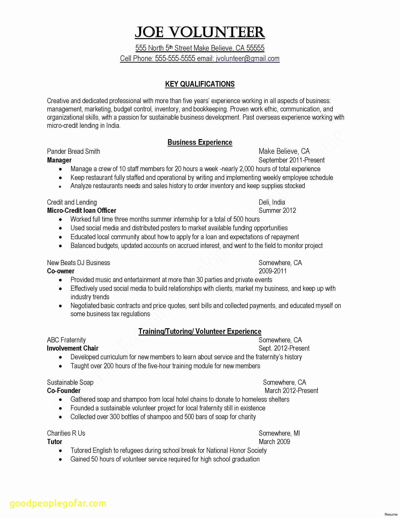 Volunteer Tracking Spreadsheet Template Intended For Volunteer Hours Log Template Excel New Munity Service Hours Log