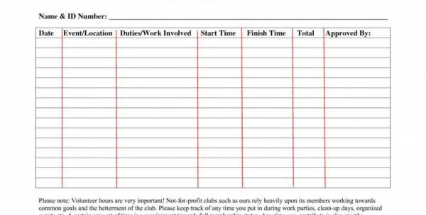 Volunteer Tracking Spreadsheet Template Pertaining To Volunteer Spreadsheet Template Image Of Volunteer Tracking Sheet Volunteer Tracking Spreadsheet Template Google Spreadsheet
