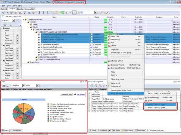Volunteer Tracking Spreadsheet Template Regarding Task Manager Spreadsheet Template Tracking Excel Management