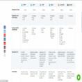 Vpn Comparison Spreadsheet Inside Vpn Comparison Chart Pure Vpn Review Scam Or Not Vpn Comparison