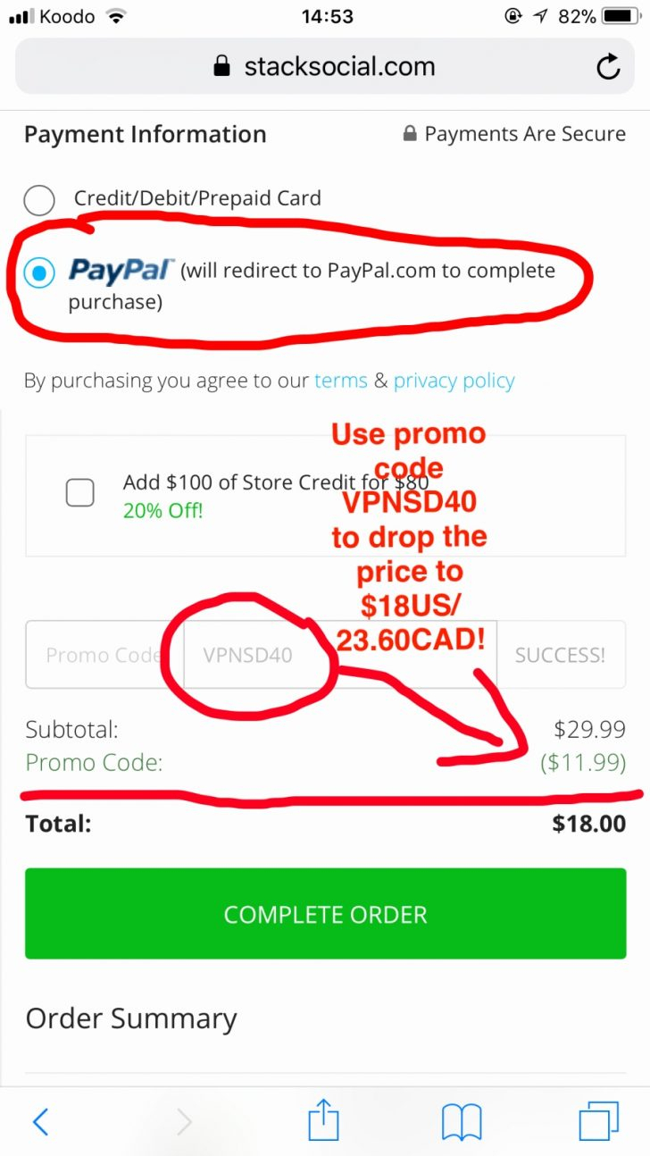 Vpn Spreadsheet With Regard To Slickdeals Black Friday Spreadsheet Xls Excel Deals Awesome