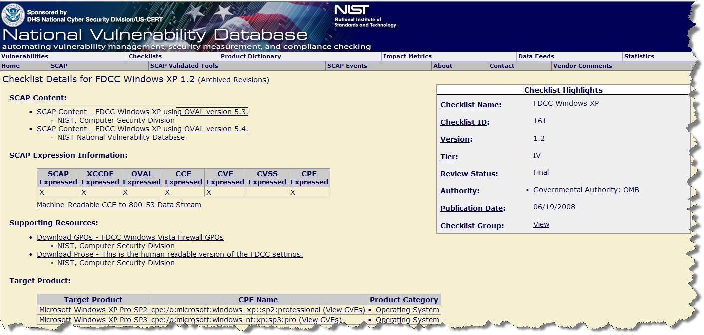 Vulnerability Tracking Spreadsheet Regarding Security Controls Matrix Microsoft Excel Spreadsheet