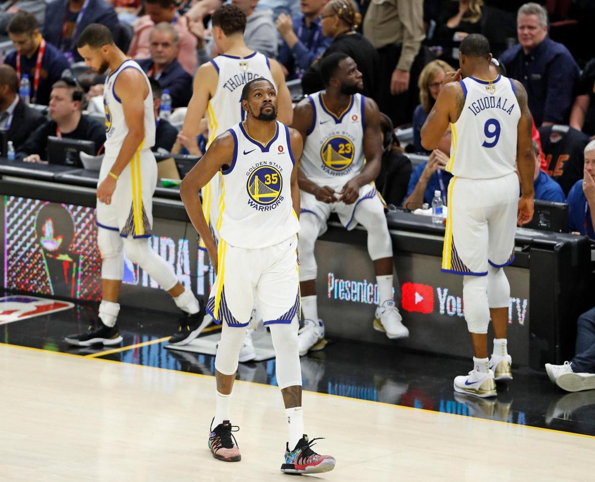 Warriors Schedule Spreadsheet Intended For Golden State Warriors 201819 Schedule  Sfgate