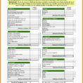 Waste Inventory Spreadsheet Within Sample Excel Inventory Spreadsheets 38 Lovely Microsoft Excel