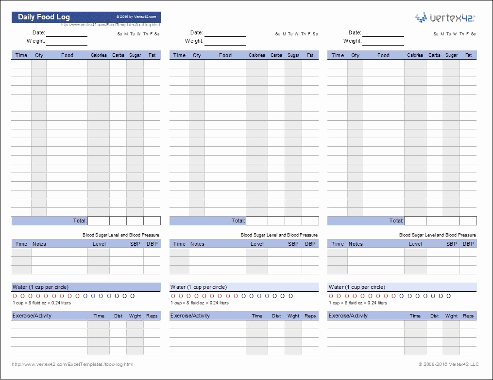 Waste Tracking Spreadsheet Throughout Excel Template Credit Card Payoff Fresh Waste Tracking Spreadsheet