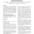 Web Based Spreadsheet Intended For Pdf User Requirements For A Web Based Spreadsheetmediated