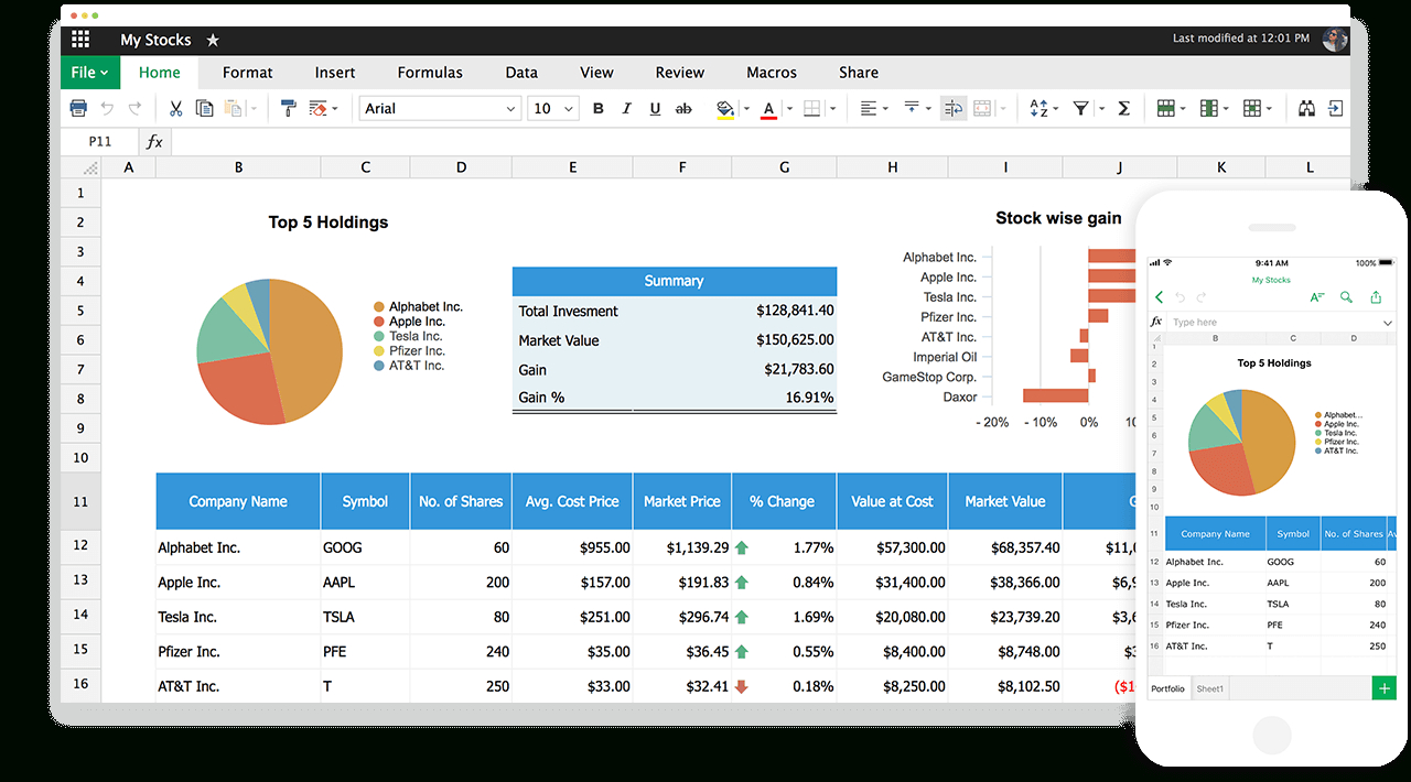 Web Spreadsheet Control With Regard To Online Spreadsheet Maker  Create Spreadsheets For Free  Zoho Sheet